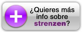 + info sobre Strenzen