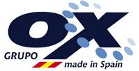 Grupo OX