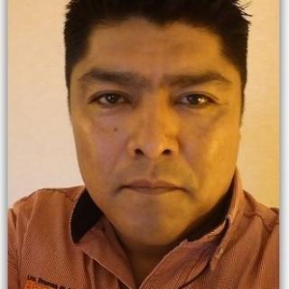 Edgar Beltrán